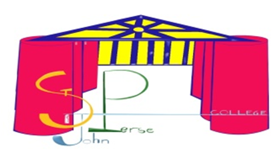 CollègeSAINT-JOHN PERSE