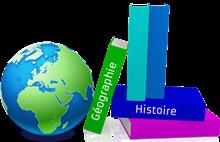 Réussir en Histoire et Géographie